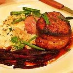 Foto de Nest Restaurant