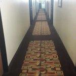 Photo of Econo Lodge Cartersville