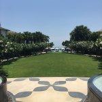 Foto de InterContinental Hua Hin Resort