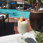 Foto de Four Seasons Residence Club Aviara