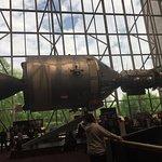 Foto di National Air and Space Museum
