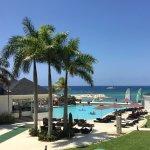 Foto de Secrets St. James Montego Bay
