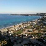 Photo of SENTIDO Castell de Mar