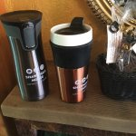 Shawnigan House Coffee & Chocolate Foto