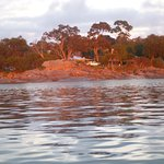 Geographe Bay Photo