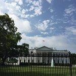 White House Foto