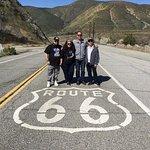 Foto di Adventure Photo Tours