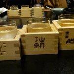 Foto de Dogoonsen Yamatoya Honten