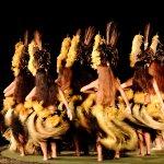 beautiful dancers!