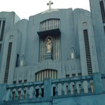 Photo de Cathedral of Mary Help of Christians