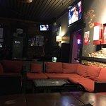 Dusty's Bar & Grill