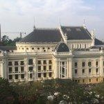 Photo of Hilton Hanoi Opera