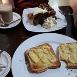 Photo of The Lillipad Cafe