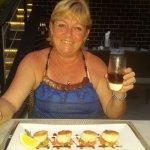 Foto di Wine V Bar & Bistro