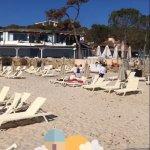 Forte Village Resort - Hotel Castello Foto