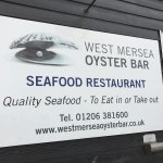 Photo of West Mersea Oyster Bar