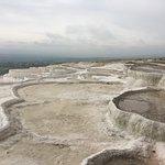 Photo of Pamukkale Thermal Pools