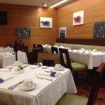 Photo of Condimento Restaurant