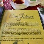 Delicious Indian restaurant