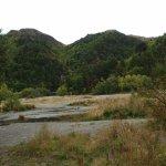 Photo of Arrow River