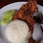 Photo of Saras Restaurant