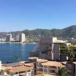 Photo of Park Royal Acapulco