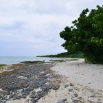 Photo of Kaiji Beach
