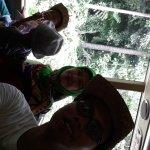 Photo de Bali Safari & Marine Park