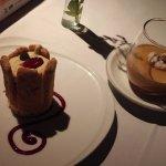 Photo of Clo Clo Restaurant