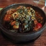 Photo of Restaurante Tierra Mar