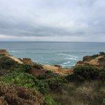 Photo de Great Ocean Road