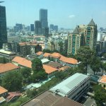 Photo of InterContinental Saigon Hotel