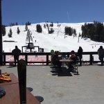 Boreal Mountain Resort Foto