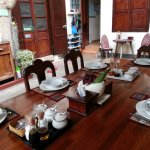 Manichan Guesthouse Foto