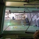 Titan Missile Museum Foto