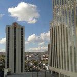 Foto di Silver Legacy Resort and Casino