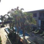 Edgewater Palms Apartments Foto