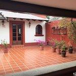 Photo of Hostal de la Niebla