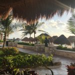 Azul Beach Resort Riviera Maya Foto