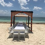 Photo of Azul Beach Resort Riviera Maya