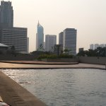 Photo of Royal Kuningan Hotel
