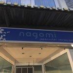Nagomi Foto