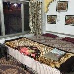 Foto di Nukkad Guest House