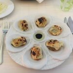 Photo of Fish Restaurant Proto