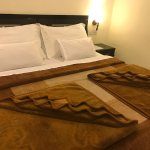 Foto de Hotel Hong Kong Inn