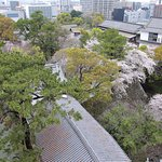 Photo of Kokura Castle