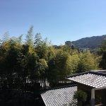 Photo of Arima Onsen Hotel Kinzan