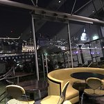 Photo of Oxo Tower Restaurant, Bar and Brasserie