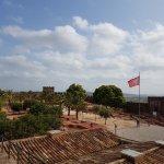 Photo of Castelo de Silves