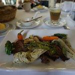 Photo of Van's Restaurant